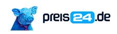 preis24.de