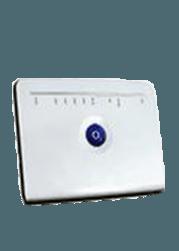 Modem WLAN 1231 (HomeBox)