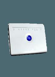 O2 HomeBox 3232