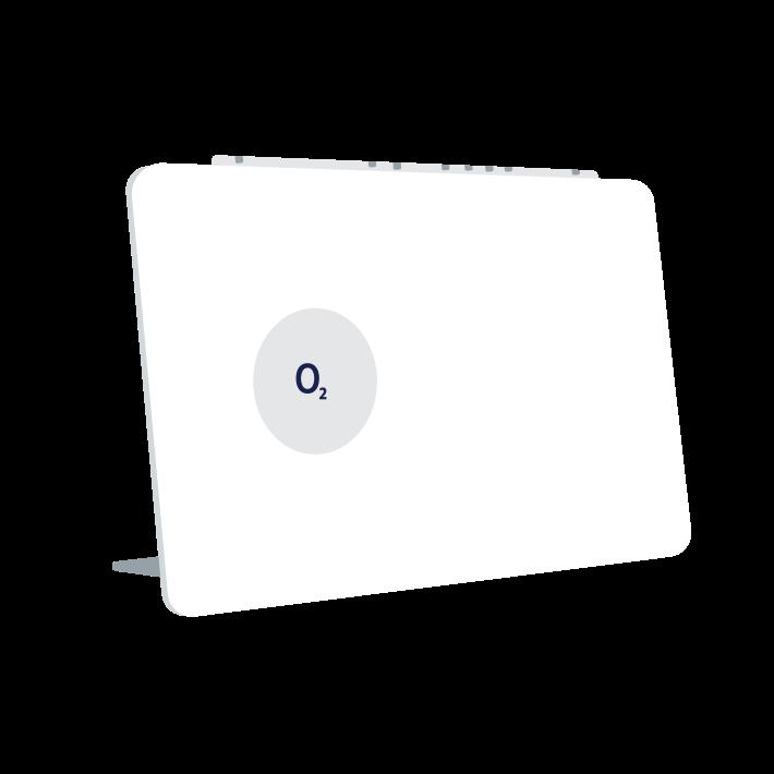 o2 HomeBox 6441
