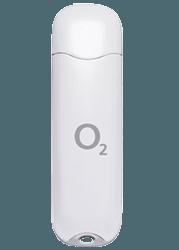 O2 Surfstick Huawei E169G