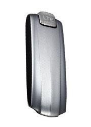 O2 Surfstick Huawei E398