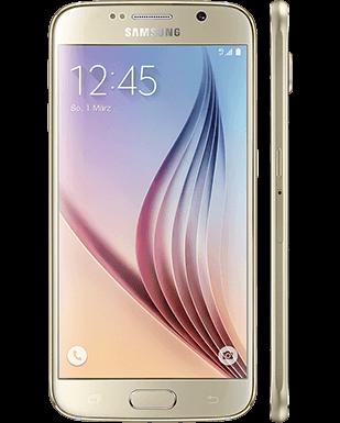 Samsung Handy Smartphone Mit Vertrag Online Kaufen Bei O2