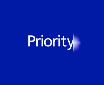 Exklusive Vorteile zu jedem o2 Handyvertrag