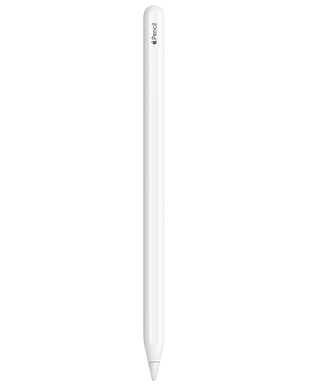 Apple iPad Pencil (2.Generation) Detailansicht