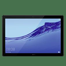 Huawei MediaPad T5 10.0 LTE
