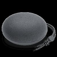 Gratis Bluetooth Speaker