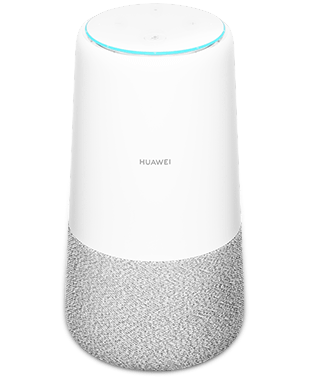 HuaweiAI Cube
