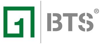 BTS Logistik GmbH
