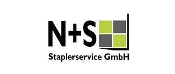 N+S Staplerservice GmbH