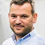 Philipp Fels