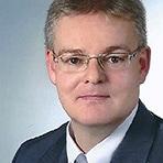 Lutz Motschmann