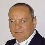 Klaus Jaschke