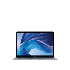 "MacBook Air 13"" (2019)"