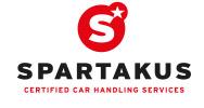 Spartakus GmbH Kundenmeinung