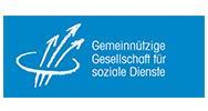 N + S Staplerservice GmbH