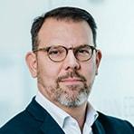 Frank Lars Ibounig, Geschäftsführer cleverfleet GmbH i. G.