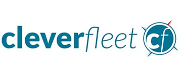 cleverfleet