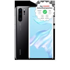 HuaweiP30 Pro