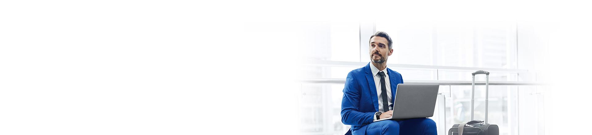 5G Datentarife fürs Business
