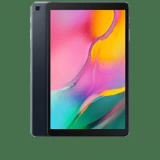SamsungGalaxy Tab A 10.1 (2019)