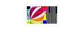 Sat1 HD