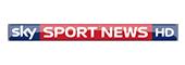 sky Sportnews
