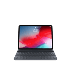 "Apple iPad Pro 11"" Smart Keyboard Folio"
