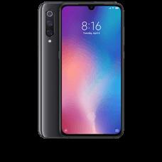 Xiaomi Mi 9 (128 GB)