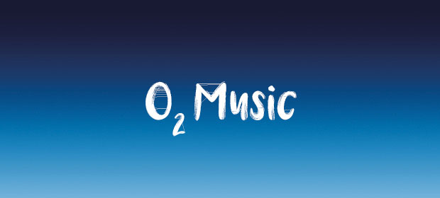 O2 Music