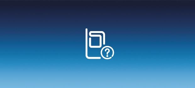 Hilfe für Handys & Tablets