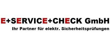 E+Service+Check