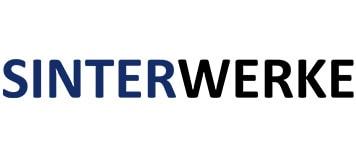 Sinterwerke Herne GmbH