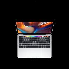 """MacBookPro13"""" (2019)"""