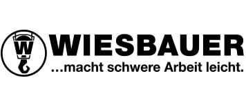 Wiesbauer GmbH & Co. KG