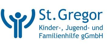 St. Gregor Jugendhilfe