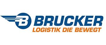 Spedition Brucker GmbH