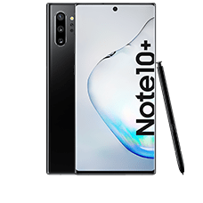 Samsung Galaxy Note10+