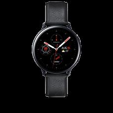 Samsung Galaxy Watch Active2 LTE44