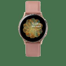 Samsung Galaxy Watch Active2 LTE 40