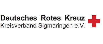 DRK Kreisverband Sigmaringen e. V.