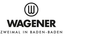 Wagener GmbH & Co. KG