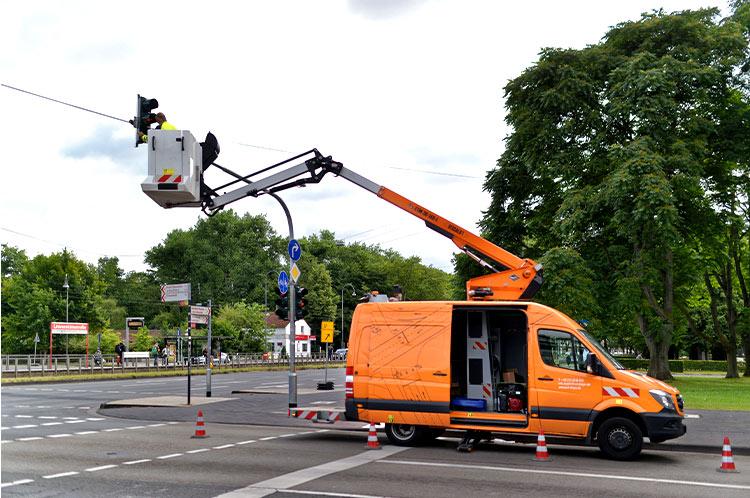 AVT STOYE GmbH