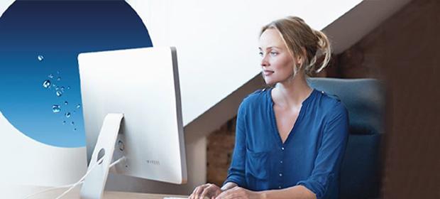 Hilfe zur O2 my Office Rechnung