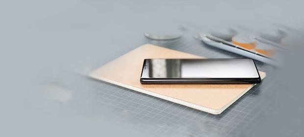 Daten von iPhone auf Samsung übertragen