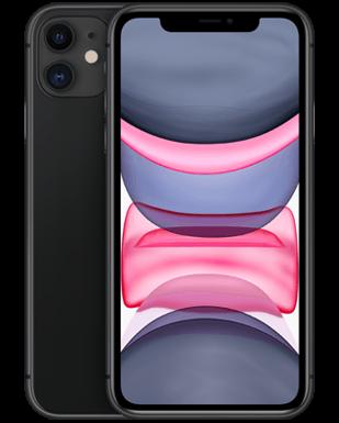 Apple iPhone 11 Detailansicht