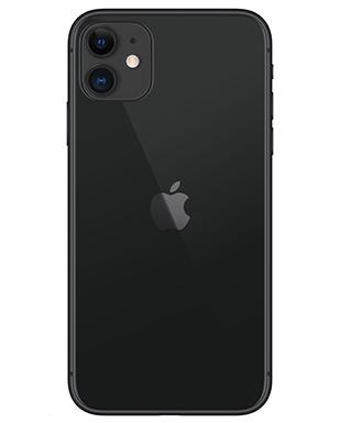apple iphone 11 mit vertrag g nstig kaufen bei o2. Black Bedroom Furniture Sets. Home Design Ideas