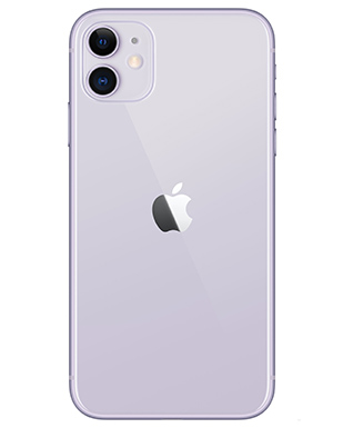 iphone 11 ratenzahlung
