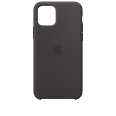 Apple iPhone 11 Pro Silikon Case