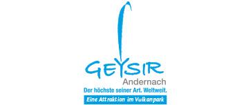 Geysir.info gGmbH